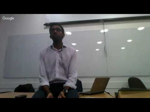 Comparative Argumentation and Impacting Arguments with Steven Rajavinothan