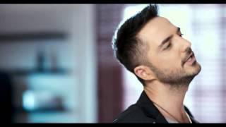 Gökhan Özen - İki Yeni Yabancı (Remix) (720p HD Video Clip)