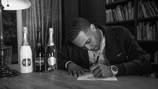 """[FREE] G Herbo Sample Type Beat """"Letter 2 The Streets"""""""