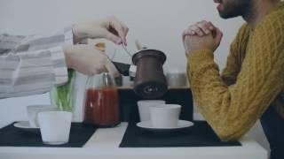 ANABEL - Ob kavi (official music video) thumbnail