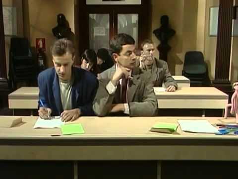 flirting vs cheating test cartoon video free episodes