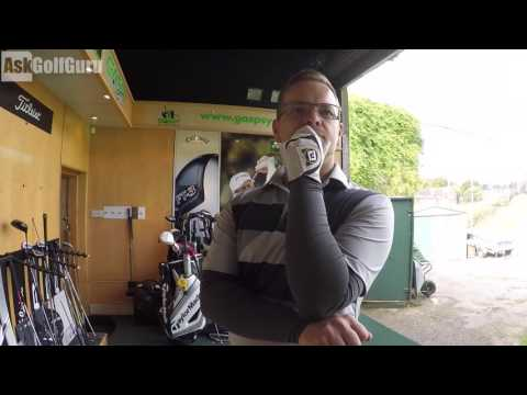The Best Driver Swing Fix Live Lesson
