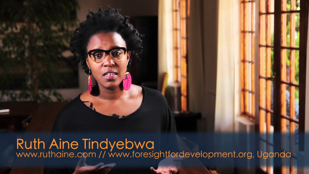 About us – Africa Blogging