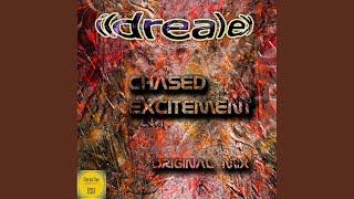 Chased Excitement (Original Mix)