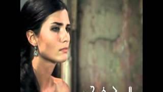 اغنية مسلسل بائعة الورد خاطفة القلب مترجمة - YouTube.flv