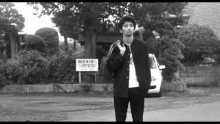 村上淳主演・三宅唱監督作品 映画『Playback』予告編 2012年11月10日よ...