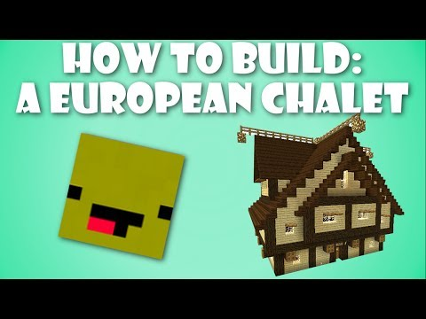 Minecraft Minecraft Tutorial How To Make Wooden Xe