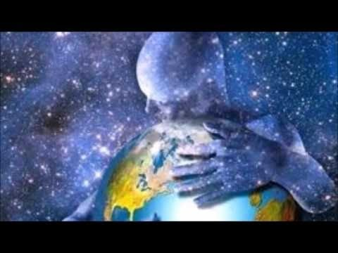 The Arcturians, World Consciousness is Changing