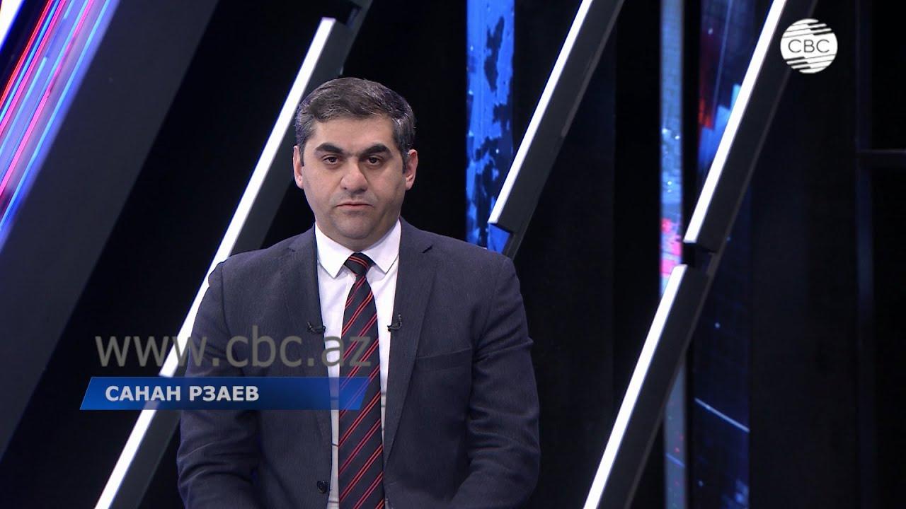 С усмешкой и безразличием! Посол Азербайджана в Турции о мелких пакостях Армении в отношении Анкары
