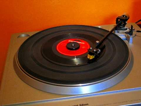 Browse Songs on Chordie - Guitar Chords, Guitar Tabs and