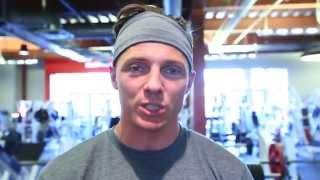 Arm Workout   Steve Cook   Aesthetic Arm Assault