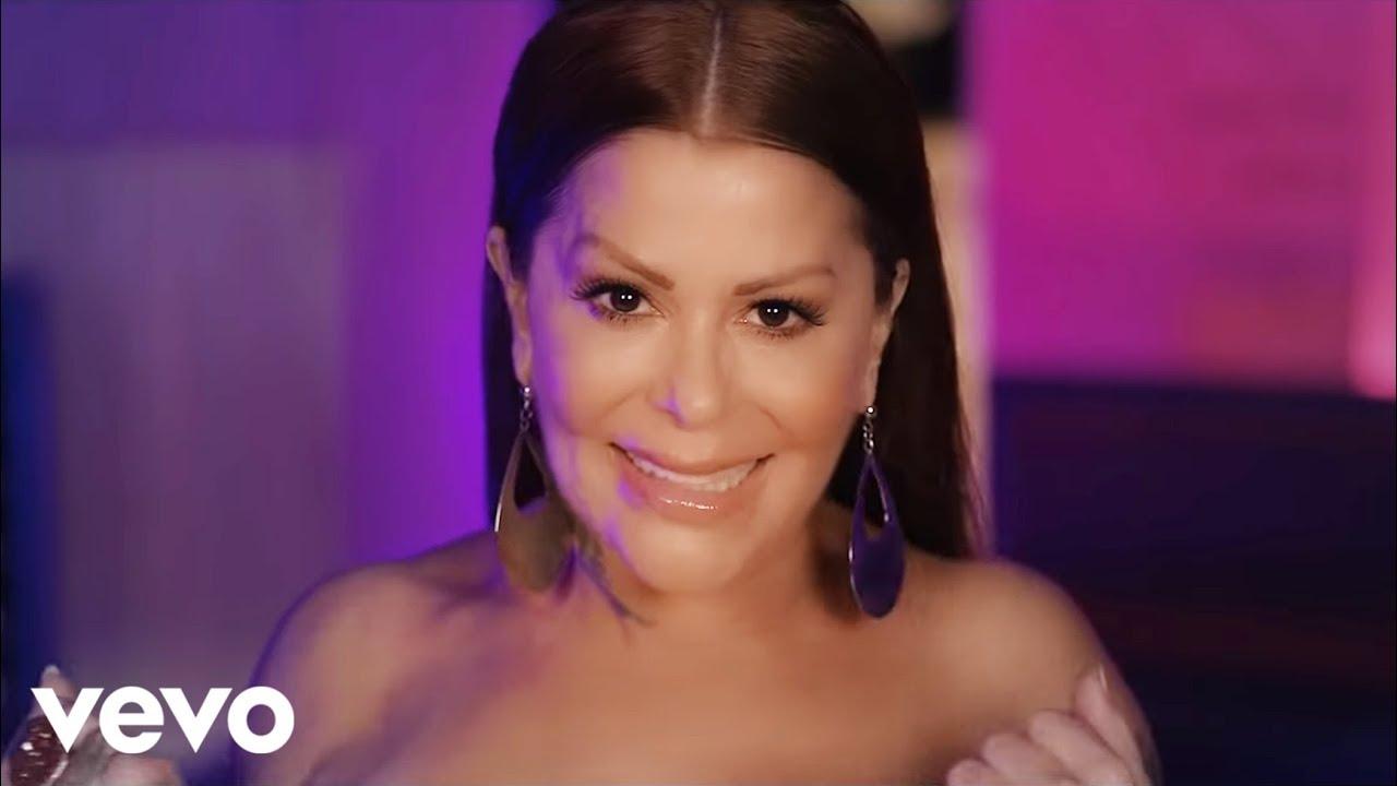 Video Alejandra Guzman nude photos 2019