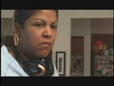 Carla Valentine-Acting Demo Reel (2008) streaming vf