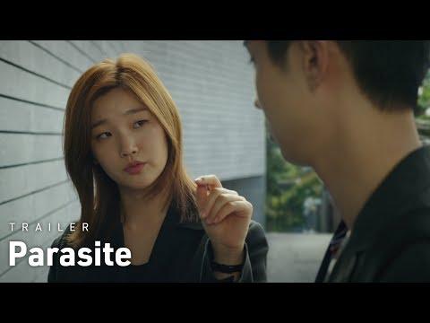 Parasite   Trailer   NYFF57
