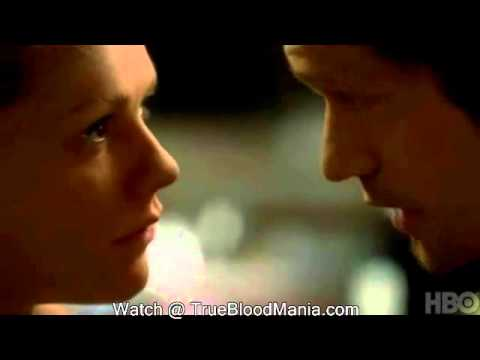 Watch True BLooD  I Smell a Rat  Episode 10 Season 3 HQ