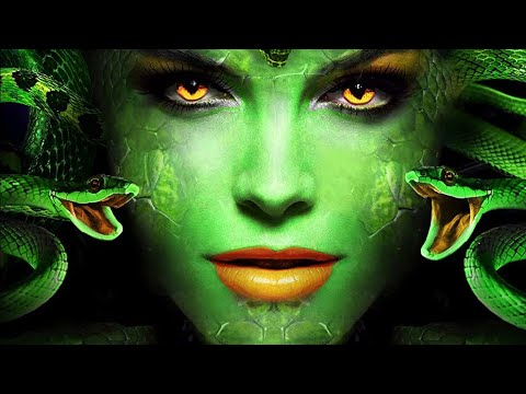 Download Aquarius‼️🧿 These Snakes🐍 Want Your Head‼️🧿Jealousy⛔️ WARNING For Those Who Betrayed You