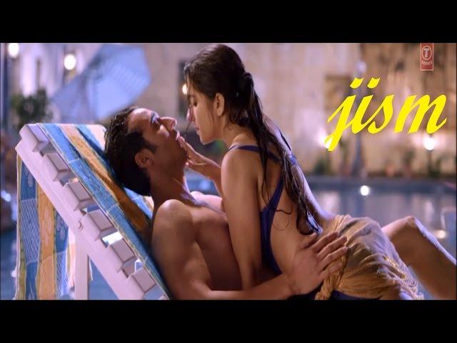 JISM Full Audio | Luv Shv Pyar Vyar | GAK and Dolly Chawla