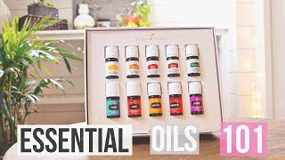 young-living-essential-oils-starter-kit-how-i-use-them-tips-tricks