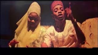 Aayo Oko - Latest 2018 Islamic Music Video Starring Saoti Arewa