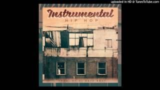 Mandingo Hip Hop Instrumental Prod by Gi MethBeat NO 2