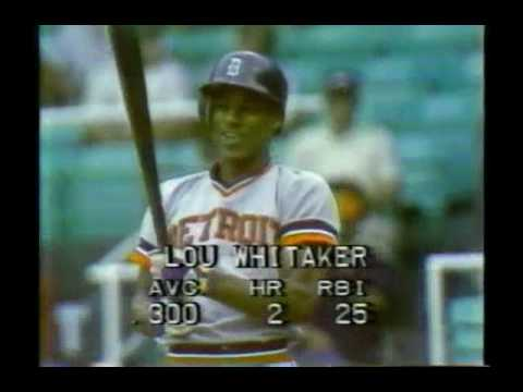 1979-07-12 Tigers at White Sox (Disco Demolition)