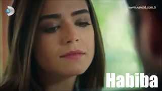 (مسلسل طريق الحياة كام واحد فينا) - (Hayat Yolunda Kam Wa7ed Fena)