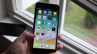 NEW Jailbreak iOS 12 ALL iPHONE'S! (NO COMPUTER!)
