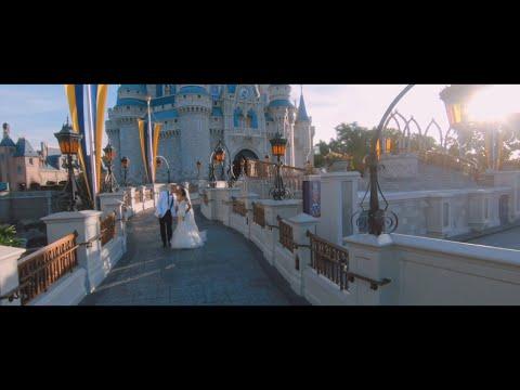 disney's-fairy-tale-wedding-at-walt-disney-world