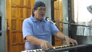 Kung Sakaling Ikaw Ay Lalayo