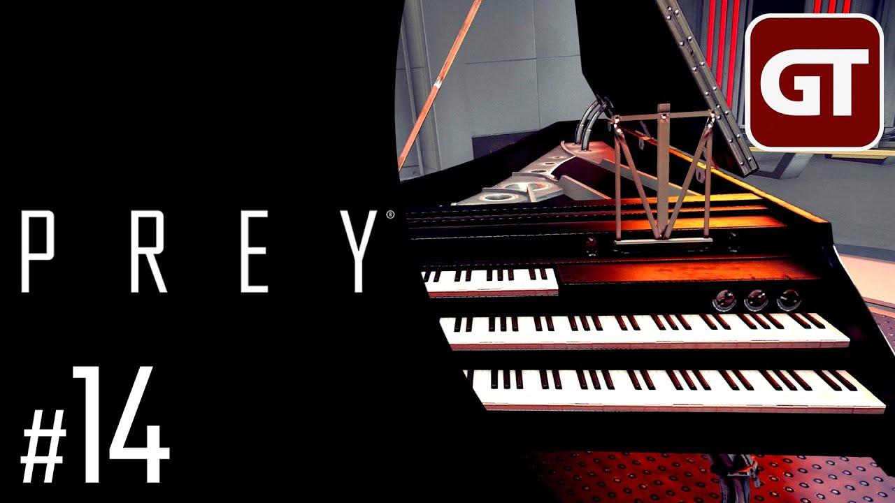 Pc Klavier