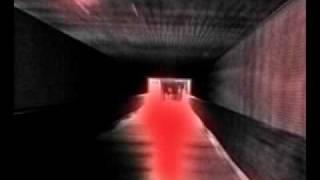 Video Ghost Of Sodom - Av jord är du kommen download MP3, 3GP, MP4, WEBM, AVI, FLV September 2017
