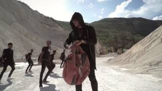 IamStylezMusic - Its A Pitty (Official HD Video)