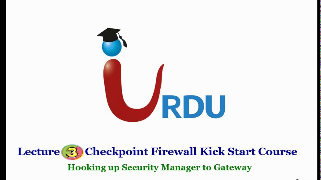 How to install Checkpoint Smart Console on Windows 10 by Khmer Cisco