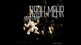 Herr Mehr - Justin Bieber is my Hero (Tech-House)