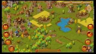 Townsmen Ep. 11 - Failed Experiments