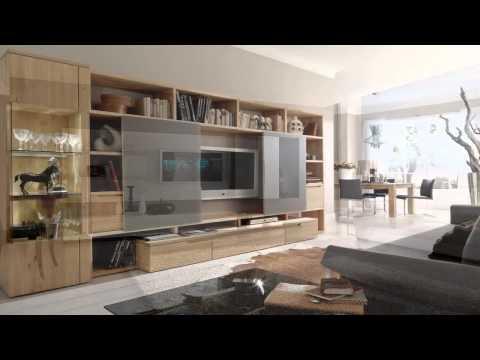 Мебель в гостиную на заказ Корпусная мебель на заказ в
