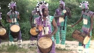Burkina Azza 2