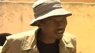 Eritrean Comedy New Hagos suzinino Electric #Eritrea #susinino