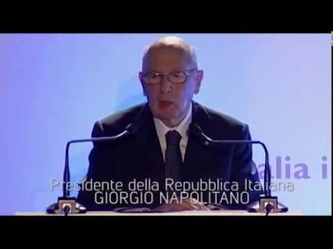 CONFINDUSTRIA Romania, 10 anni di imprese italiane in Romania - maggio 2013