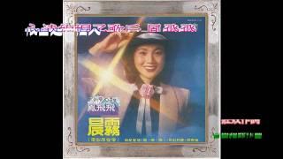 鳳飛飛Fong Fei Fei -依舊是一個人(紀念鳳飛飛特選-親筆手稿) thumbnail