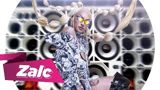 Baixar Pabllo Vittar - Rajadão (Zalc Remix Funk 150)