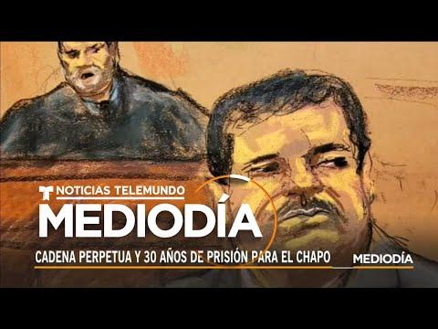 el-abogado-de-el-chapo-habla-tras-la-sentencia-|-noticias-telemundo