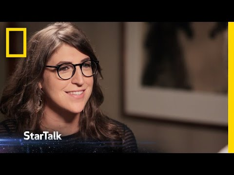 "The ""Sex Factor"" for Women in Science 