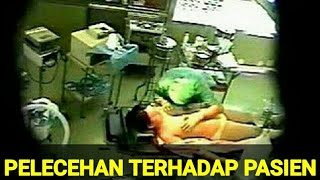 Download Video viral !! video pelecehan seksual terhadap pasien MP3 3GP MP4