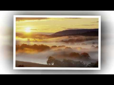 Thuyền Hoa - Kim Tiểu Phương, Vượng Râu  [HD]