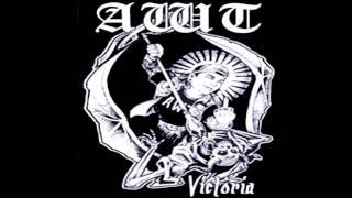 Alcoholic White Trash - Punk Rock Jihad (Danzig Mix)