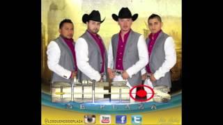 Los Dueños De Plaza - Juan Ignacio - 2013 (Estudio)