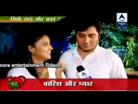 Sugni Aur Thakur Ka Romance  Phir Subah Hogi thumbnail