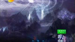王菲《願》- 2012湖南衛視跨年演唱會新年祈福
