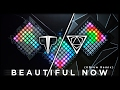 Beautiful Now Kdrew Remix Zedd